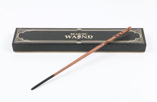 Harry Potter Wand Replica: Cedric Diggory