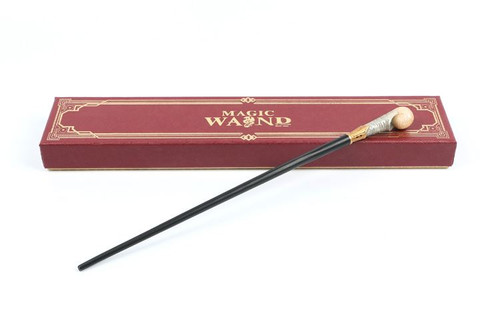 Fantastic Beasts And Where To Find Them Wand Replica: Queenie Goldstein - Harry Potter Universe