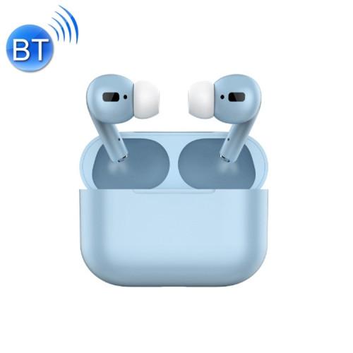 Blue InPods Pros - Wireless Bluetooth Headphones