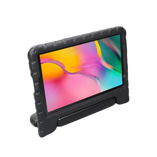 "Samsung Tab A 10.1"" T510 EVA Foam Case (Black)"