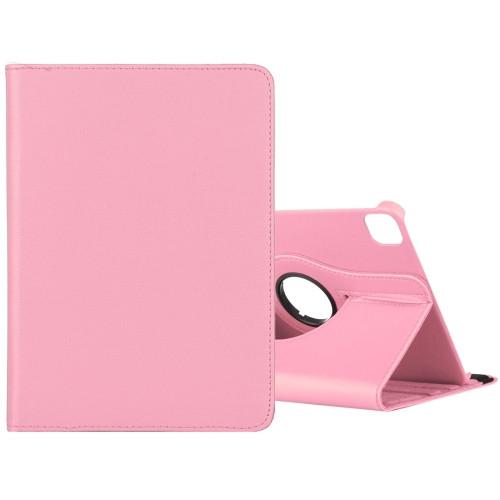 "iPad Pro 11"" 2nd Gen 360 Folio Case (Light Pink)"