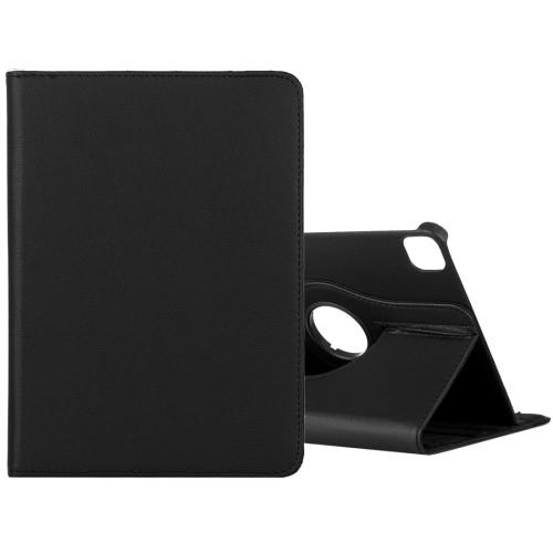 "iPad Pro 11"" 2nd Gen 360 Folio Case (Black)"