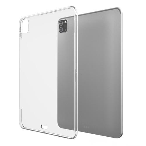 "iPad Pro 11"" 2nd Gen Clear TPU Case"