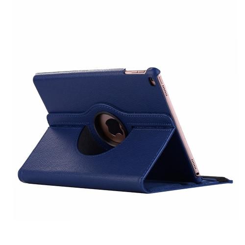 iPad 360 Folio Case (Navy)