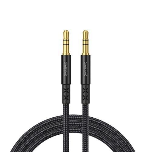 Joyroom AUX Cable 1.2m