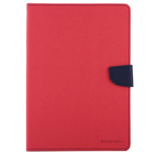 "Samsung Tab A 9.7"" T550 Folio Case (Pink & Navy)"