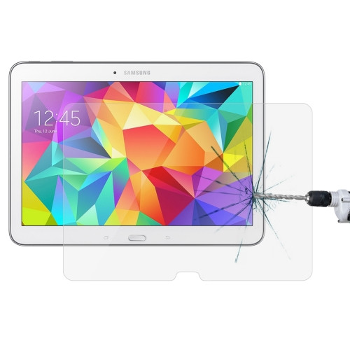 """Samsung Tab 4 10.1"""" T530 Tempered Glass Protector"""