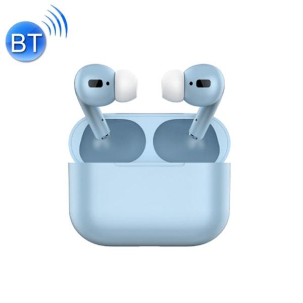 Blue InPods Pros - Wireless Bluetooth Headphones
