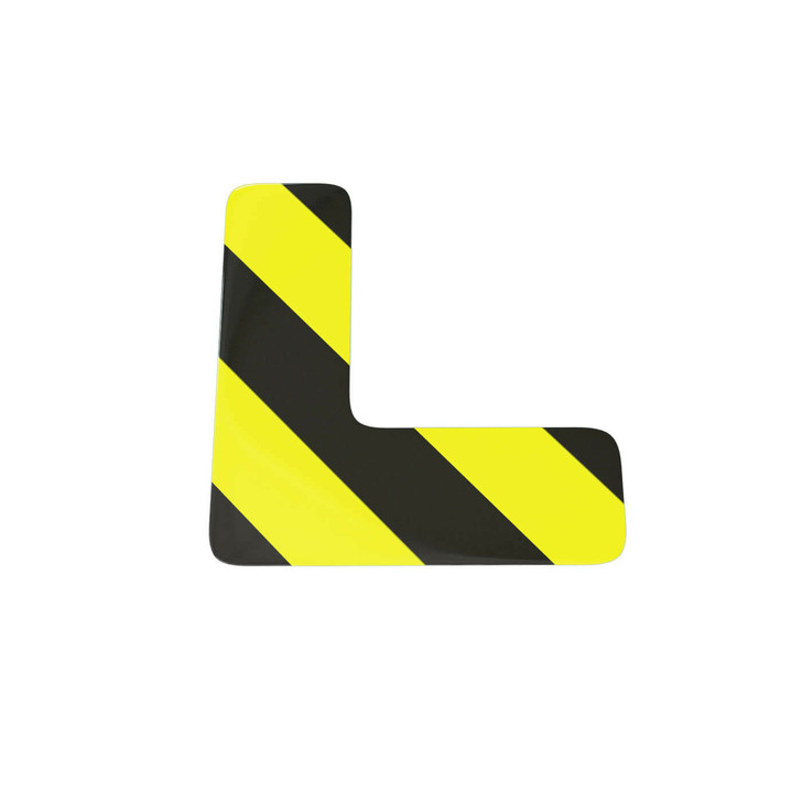 Safetytac Hazard Corners