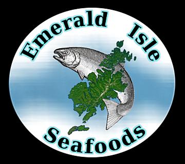 Emerald Isle Seafoods