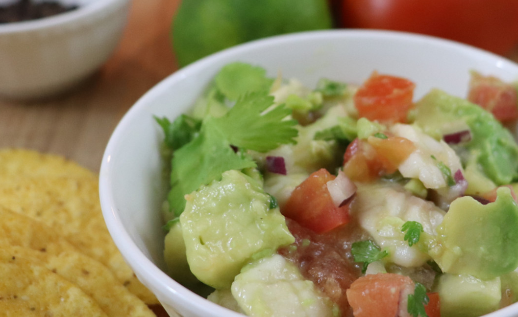 rockfish-ceviche-cropped.png