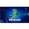 WGI Indoor Percussion Top Secrets Module 9 - Synthesizers