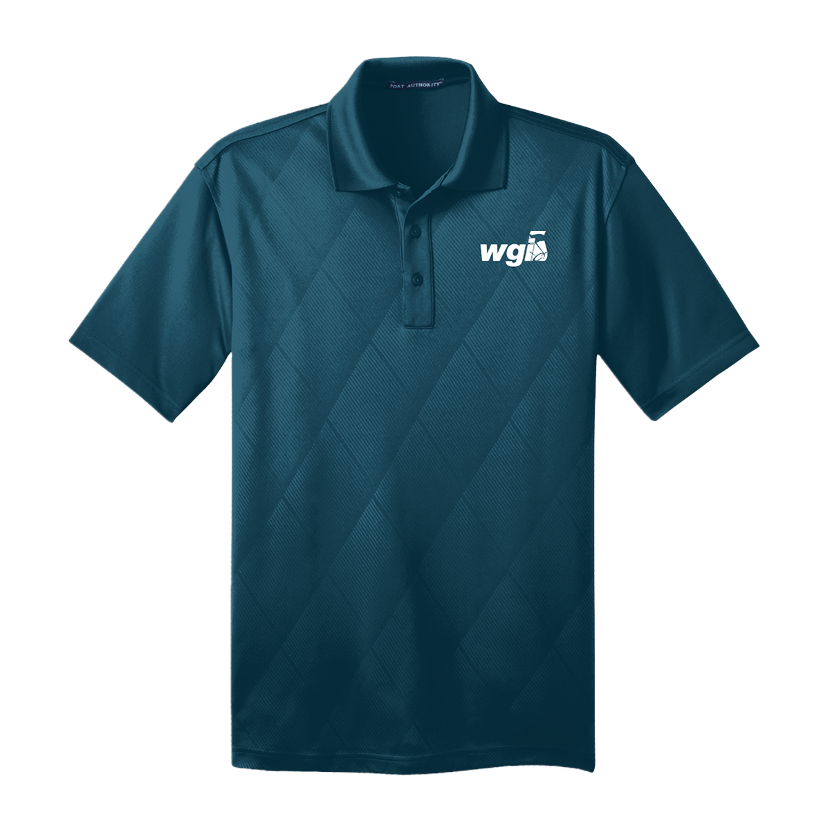 WGI Online Exclusive Polo
