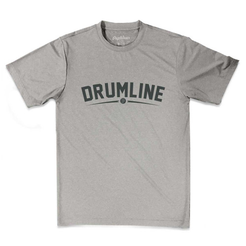 Drumline Performance Tee