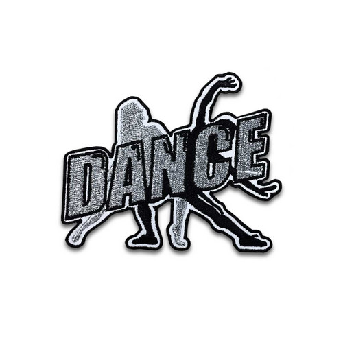 Dance Patch