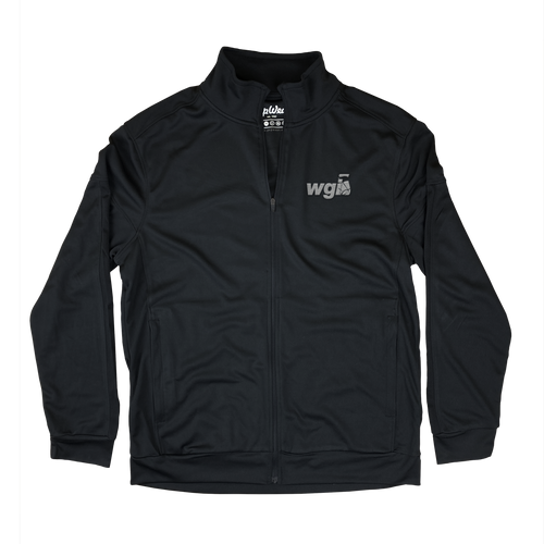 WGI Training Jacket