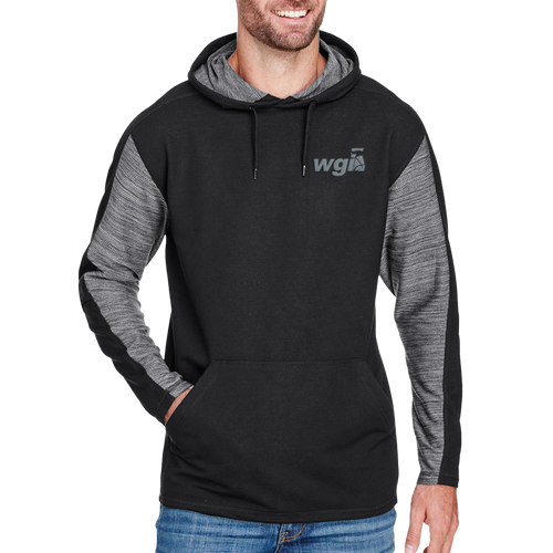 WGI Performance Hoodie - Online Exclusive