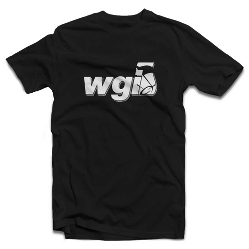 b961daf2 WGI Online Store - Winter Guard International - powered by PepWear