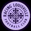 Racing Lou FC Store