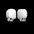 2 pack ecobee sensors