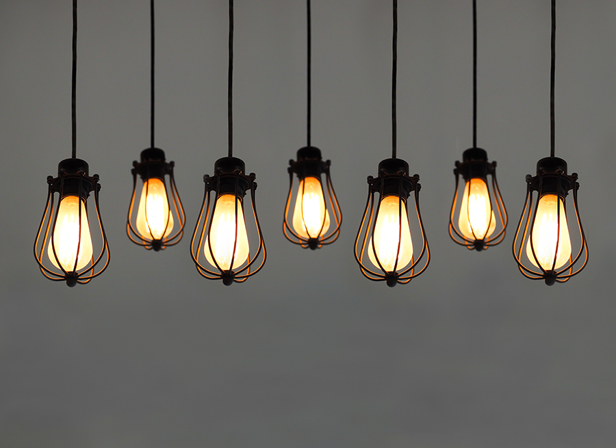 leds-in-hanging-fixture.jpg