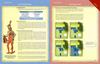 Et sans résultat! Second Edition: The Complete Player's Guide