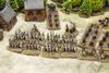 Russian Infantry Corps (Mid-Late War) ESR Box Set