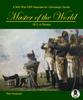ESR Napoleonics 4 Player 1812 Bundle