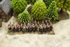 French Chevaulégèr-Lancier Regiment (Mid-Late War) Reinforcement Pack
