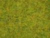 Scatter Grass Summer Meadow (120 grams)