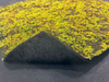 Static Grass Game Mat 5x7'