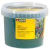 Scatter Flock Dark Green (200 grams)
