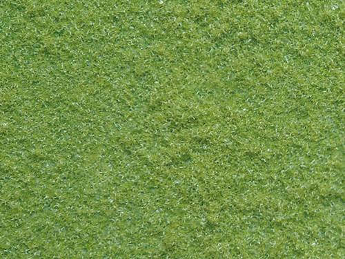 Structure Flock, spring green, fine (20 grams)