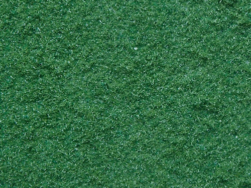 Structured Flock medium green, fine (20 grams)