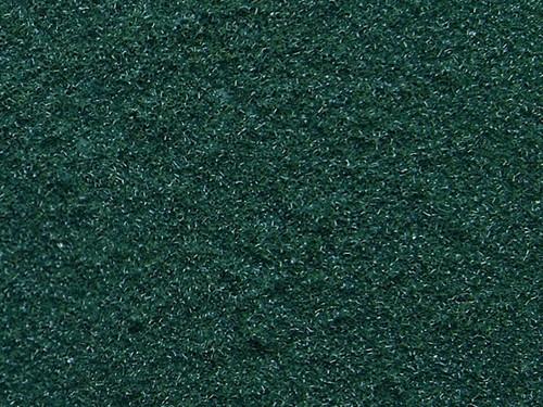 Structured Flock dark green, fine (20 grams)