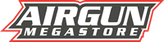 Airgun Megastore