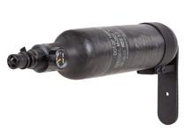 AirForce Spin-Loc Carbon Fiber Spare Tank, .50 Cal, TX2 Valve