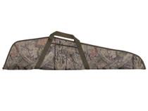 "Allen Company Emerald Soft Rifle Case, 46"", Mossy Oak Country"