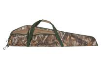 """Allen Company Mesa Verde Soft Rifle Case, 46"""", Realtree Edge"""