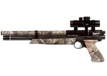 Benjamin Marauder Woods Walker Air Pistol
