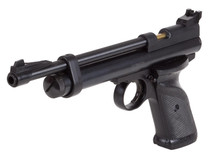 Crosman 2240 CO2 Air Pistol, .22 caliber