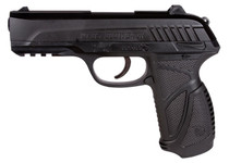 Gamo PT-85 CO2 Pistol