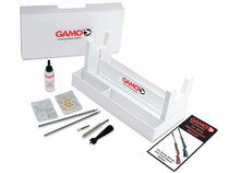 Gamo .177 Air Gun Cleaning Kit