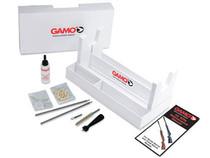 Gamo .177 Air Gun Cleaning Kit