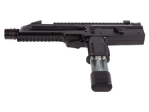 Umarex Steel Storm CO2 Gun