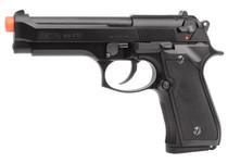 KWA M9 PTP Metal Gas Pistol
