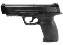 Smith & Wesson M&P 45 CO2 Pistol
