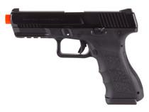 KWA ATP Adaptive Training GBB Airsoft Pistol