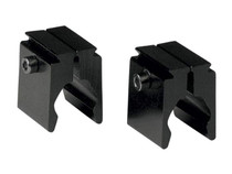 "Crosman 459MT 2-Pc Intermount, 3/8"" Dovetail"