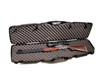 Plano Single Scoped Rifle Case + Installation, 51.5""